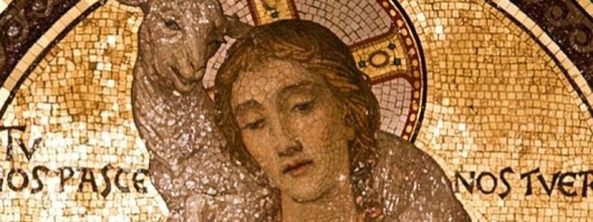 Dobry-pasterz_-fragment-mozaiki_-Kościół-San-Lorenzo_-Rzym-860x530