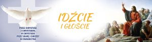idcie-gloscie-2