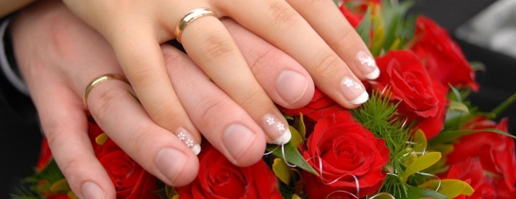 baner_małżeństwo