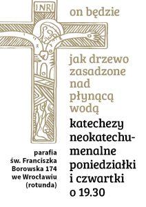 katechezy_2016-afisz